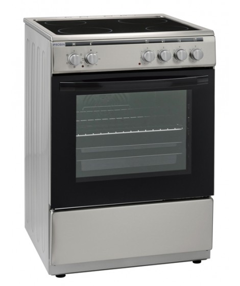 Robin Ηλεκτρική Κουζίνα BN-653