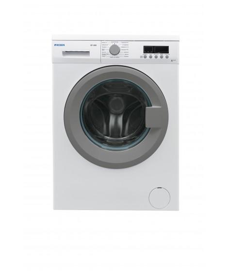 Robin RT-800 Πλυντήριο ρούχων 8kg 1000στρ Α+++