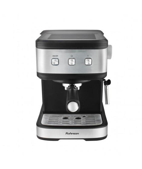Rohnson R-987 Μηχανή espresso