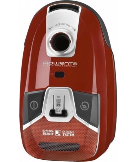 Rowenta RO6373 Silence Force Ηλεκτρική Σκούπα
