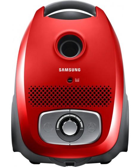 Samsung VCJG05RV Σκούπα με σακούλα 3 L(VC05RVNJGRL/EH)