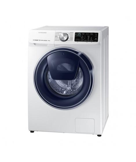 Samsung WW10N642RPW/LV Πλυντήριο Ρούχων 10kg 1400στρ Α+++-40%