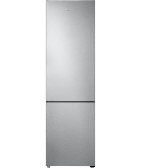 Samsung RB37J502VSA/EF Ψυγειοκαταψύκτης All-Around Cooling 353L