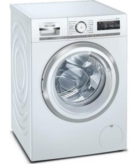 Siemens WM14XMH0EU Πλυντήριο ρούχων 10kg 1400στρ Α+++