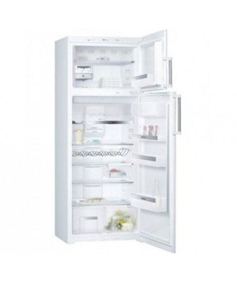 Siemens Δίπορτο Ψυγείο KD40NA04 A+ έως 18 άτοκες δόσεις