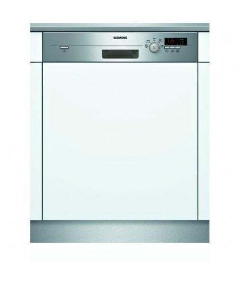 Siemens Πλυντήριο Πιάτων SN55E505EU