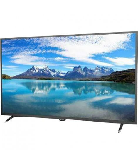 Sunny Τηλεόραση PAR4000 WiFi