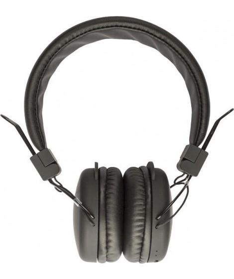 SWEEX SWHP BT 100B Ακουστικά Bluetooth