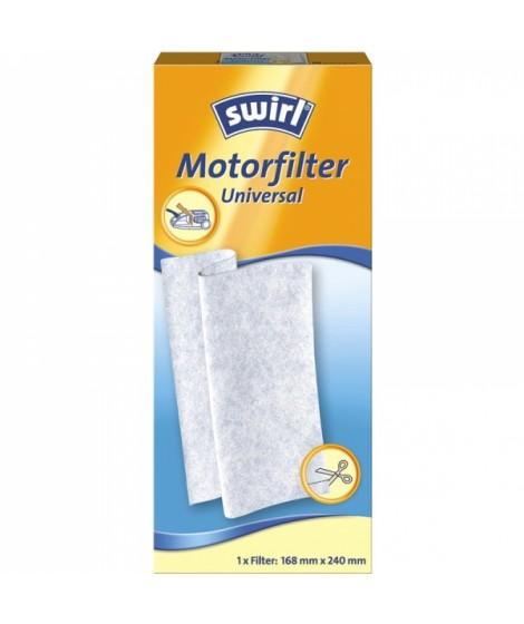 Swirl Motorfilter universal - Φίλτρο (στο μοτέρ) Ηλεκτρικής Σκούπας