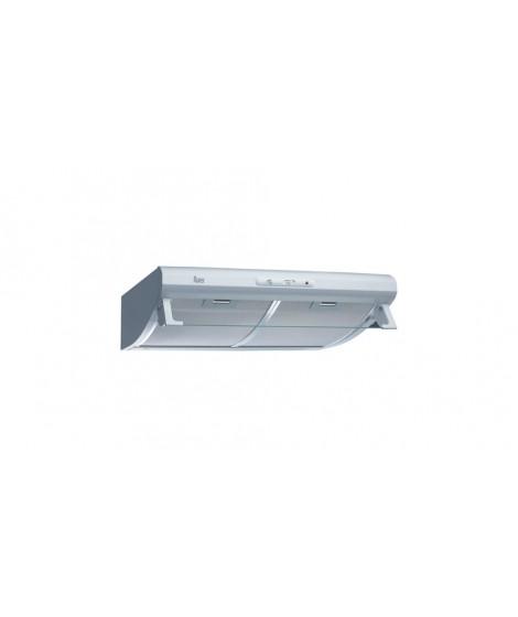Teka Απλός απορροφητήρας C 6420, 2 μοτέρ, 60cm, Λευκός