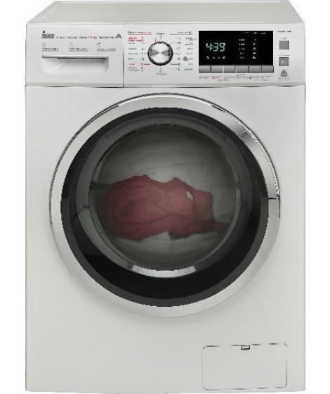 Teka TKD 1610 WD Πλυντήριο-Στεγνωτήριο 10/7kg A