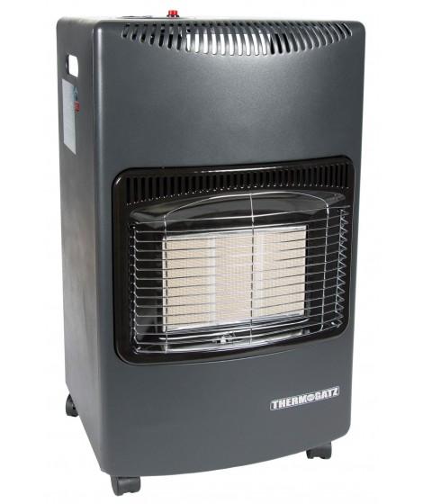 Thermogatz TG-4.200S Θερμάστρα υγραερίου