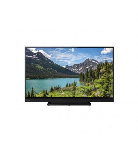 "Toshiba 43T6863DG 43"" SMART Τηλεόραση"