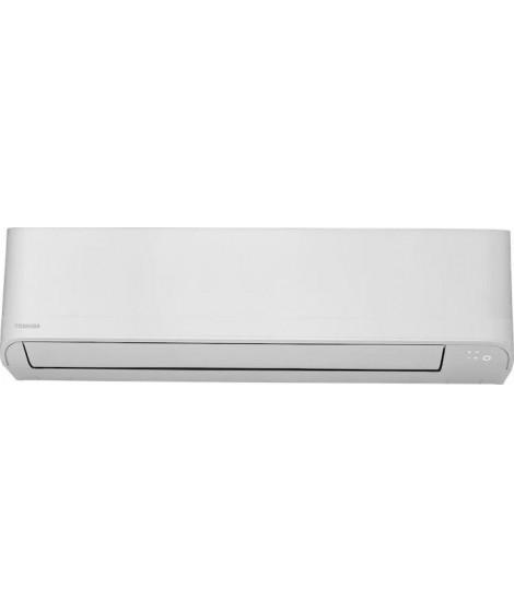 Toshiba Seiya RAS-B13J2KVG-E / RAS-13J2AVG-E R32 Κλιματιστικό Inverter
