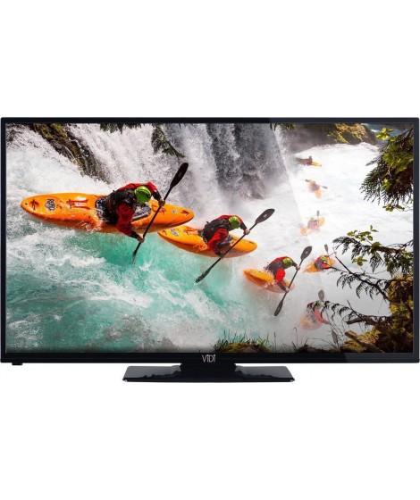 Vidi Τηλεόραση 32'' Full HD TV Smart DVB-T2/S2 VD-3218FS
