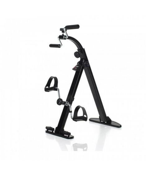 VITARID-R Όργανο Γυμναστικής - Στατικό Ποδήλατο