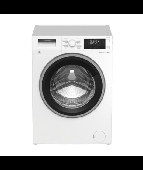 Blomberg Πλυντήριο Ρούχων WAFN 91430 PS 9kg 1400 Στροφές  A+++