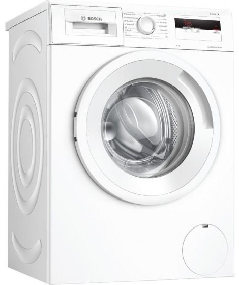 Bosch WAN24008GR Πλυντήριο Ρούχων 8kg 1200 στρ Α+++