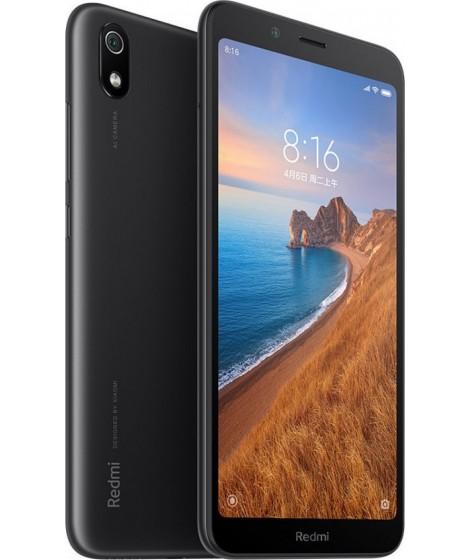 Xiaomi REDMI 7A 32GB Smartphone Black