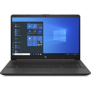 HP Laptop 255 G8 15.6'' FHD/AMD Athlon Gold 3150U/4GB/128GB SSD/Windows 10 Pro