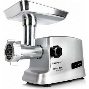 Rohnson R-5430 Κρεατομηχανή