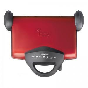 Izzy Τοστιέρα SM-19 Spicy Red