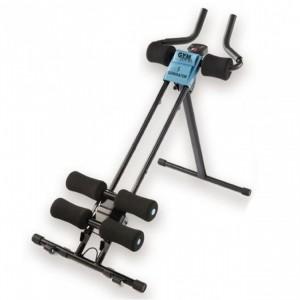 AB Generator Gym Form 9590 Όργανο Γυμναστικής