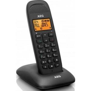 AEG Ασύρματο Τηλέφωνο Voxtel D81