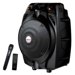 Akai SS022A-X6 Bluetooth Ηχείο