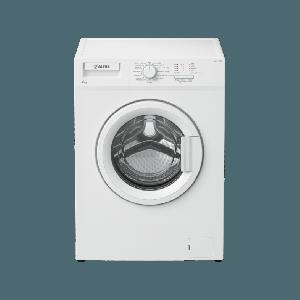 Altus Πλυντήριο ρούχων ALX 6111 W 6kg 1000 rpm A+++