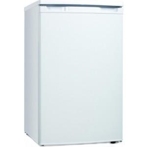 Altus Ψυγείο Μονόπορτο ALS 121
