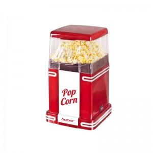Beper Παρασκευαστής popcorn 90.590Y