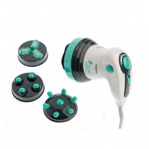 Beper 40.500 Συσκευή μασάζ κατά της κυτταρίτιδας με υπέρυθρες