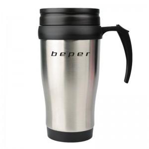 Beper BI.521 Θερμός 400ml