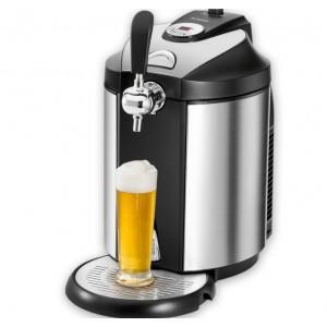 Bomann BZ 6029 CB Dispenser μπύρας