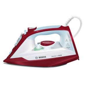 Bosch Σίδερο Ατμού TDA 3024010