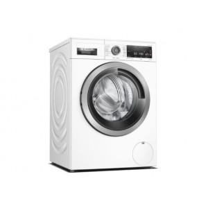 Bosch WAX28M60GR Πλυντήριο ρούχων εμπρόσθιας φόρτωσης 10kg 1400rpm