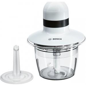 Bosch Πολυκόπτης MMR08A1 400 W Λευκό