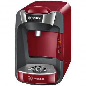 Bosch TAS3203 Tassimo