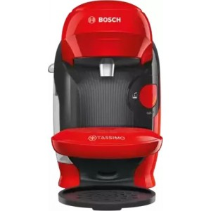 Bosch TAS1103 (Tassimo) Αυτόματη πολυμηχανή ροφημάτων