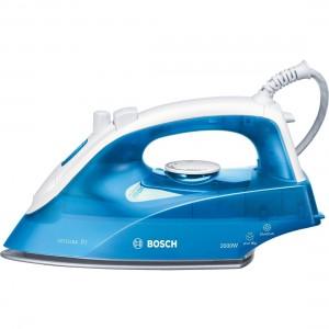 Bosch Σίδερο Ατμού TDA2610