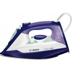 Bosch Σίδερο Ατμού TDA 3026010