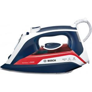 Bosch Ατμοσίδερο TDA5029010