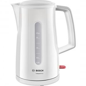 Bosch Βραστήρας TWK3A011