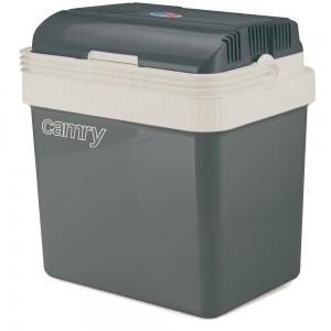 Camry Φορητό Θερμοηλεκτρικό ψυγείο CR-8065