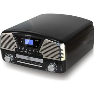 Camry Πικάπ με ραδιόφωνο CR-1134B