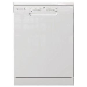 Candy CF13L9W 60CM Πλυντήριο πιάτων A+ 60cm