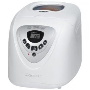 Clatronic Αρτοπαρασκευαστής CL BBA 3505