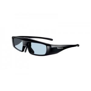 Panasonic TY-ER3D4ME 3D Γυαλιά