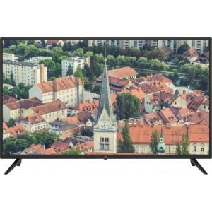 F&U FL40110 LED Τηλεόραση 40 ιντσών